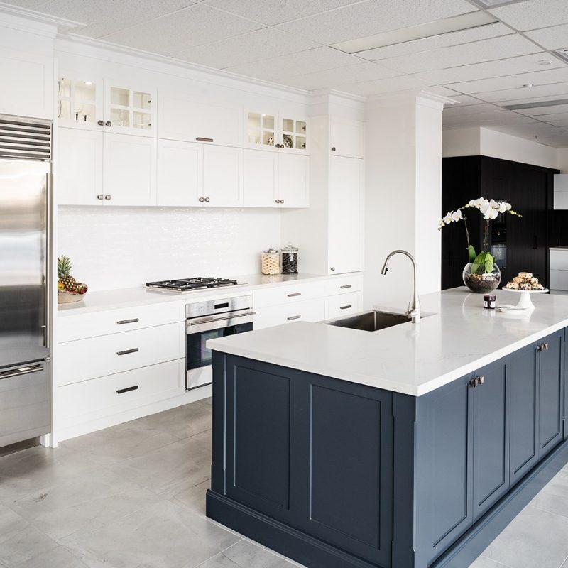 kitchen-essendon-showroom
