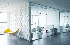inspirational-interior-office-design