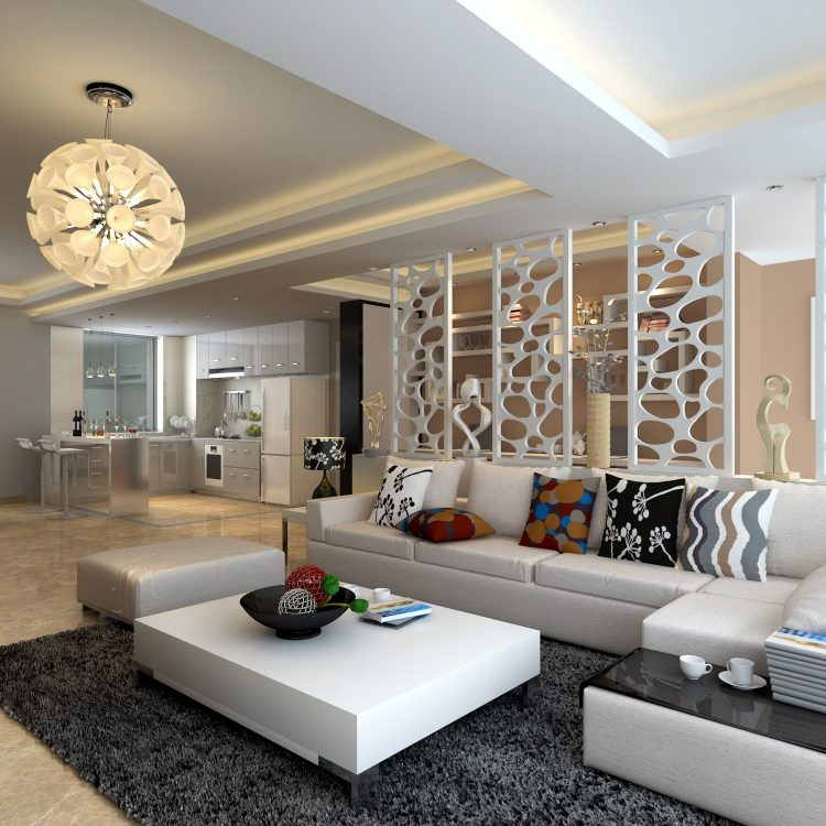 spaces-on-a-cheap-decorating-apartment