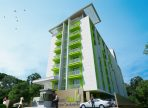 the-green-condo-bangsaen-3